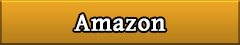 Amazon Button v1