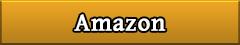 Amazon Button v1